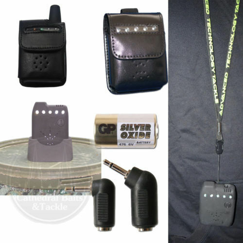 Gardner ATTs ATTx Alarms Accessories & Spares Range  Complete Available  retail stores