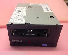 IBM 96P1182 LTO3 400/800gb 100085907 ECM10040 Ultrium 3 Fibre Unit SL500 24R2126
