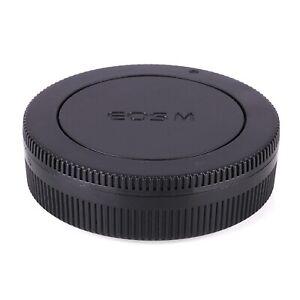 EOSM-Camera-Body-Cover-Lens-Rear-Cap-for-Canon-EOSM-EF-M-Mount-M2-M3-M5