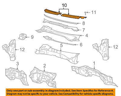 For 2001-2003 BMW 325i Air Pump Control Valve Pierburg 27568YP 2002 M54