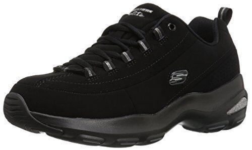Skechers Sport femmes  DLite Ultra-Reverie Fashion Sneaker- Pick SZ/Color.