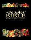The People's Bible by Augsburg Fortress (Hardback, 2008)