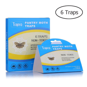 Trapro-Pantry-Moth-Traps-Food-Moth-Trap-Kitchen-Moth-Trap-with-Pre-Baited-Safe