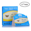 Trapro-Pantry-Moth-Traps-Food-Moth-Trap-Kitchen-Moth-Trap-with-Pre-Baited-Safe thumbnail 1