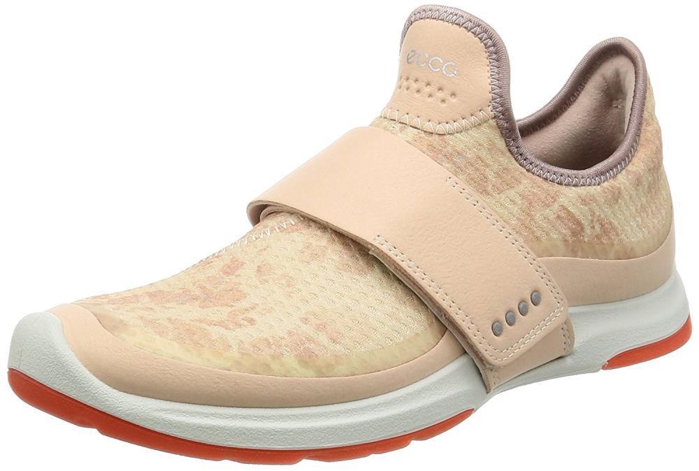 ECCO Donna  Biom AMRAP Strap Strap Strap Fashion scarpe da ginnastica 5c5ab8