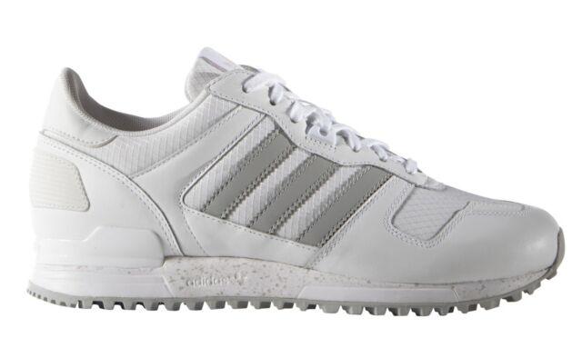 Suchergebnis auf für: adidas zx 700 damen: Schuhe