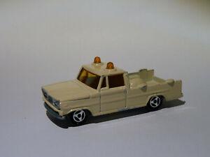 Dodge-pick-up-reference-101-au-1-80-de-Majorette-Globe-toys-globetoys