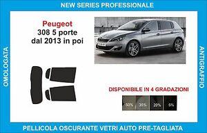 film-solar-vidrio-peugeot-308-5-puertas-de-2013-en-adelante-set-trasero