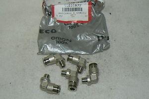 IVECO-lot-de-5-raccord-OEM-41031872-piece-100-origine-original-54