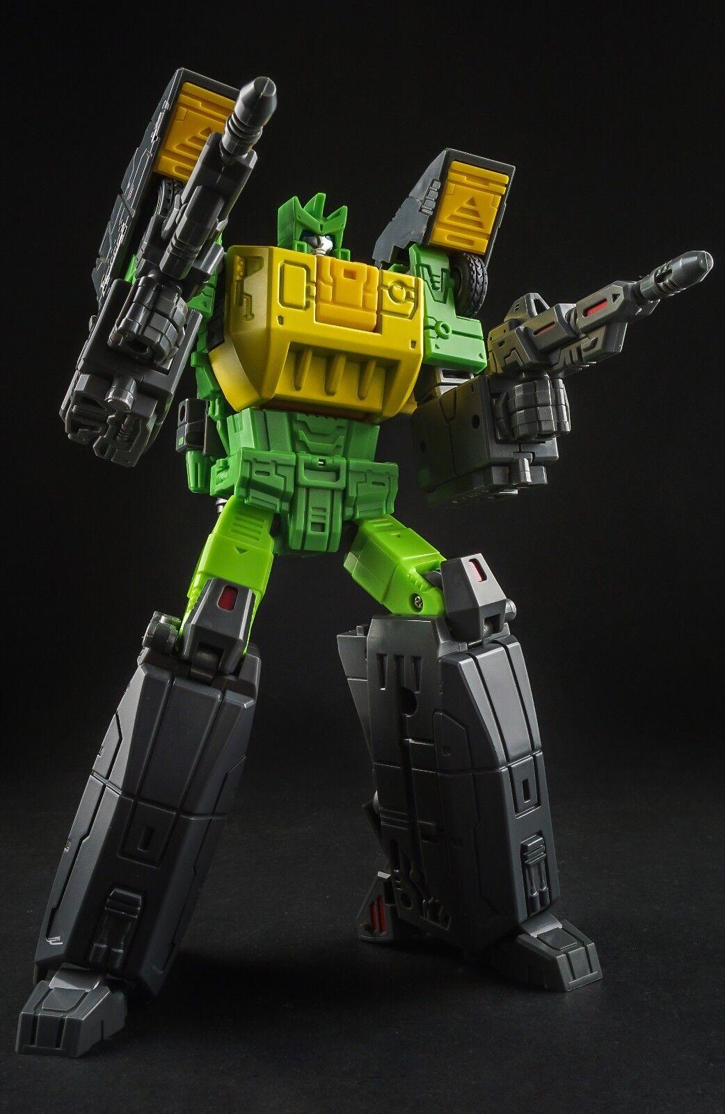 Toyworld TW-M04 Llave, En Stock  precio especial