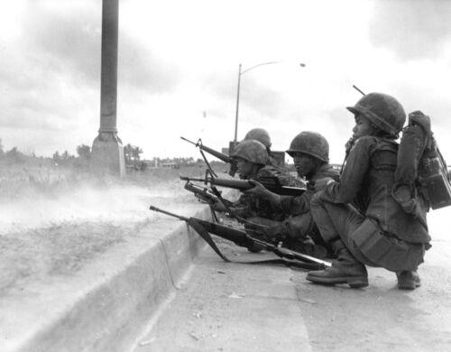 ARVN RANGER BADGE REPUBLIC OF VIETNAM WAR ARMY VETERAN BADGE PIN UP MACV WOW