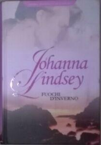 JOHANNA-LINDSEY-FUOCHI-D-039-INVERNO-RBA-cop-rigida-come-nuovo