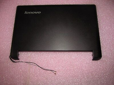 Lenovo IdeaPad Flex 10 20324 Bottom Base Enclosure Case Chassis 8S1102-00860