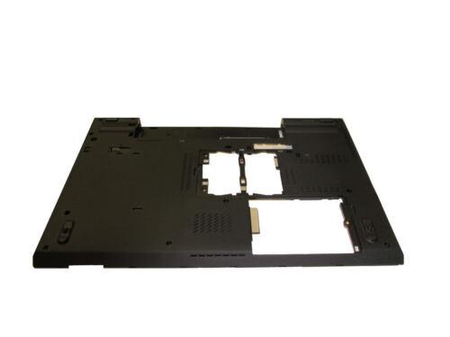 New Genuine Lenovo ThuinkPad T530 T530i Bottom Base Case Cover 04W6914