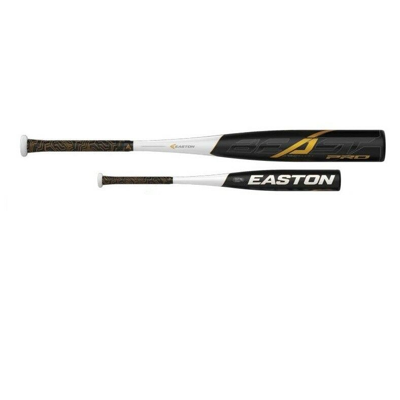 2019 Easton Beast Pro 2 3/4″ USSSA 1PC -8 Bal. Alloy Baseball Bat SL19BP8 32/24