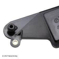 Beck Arnley 044-0370 Auto Transmission Filter Kit