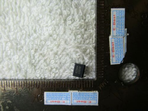 20pcs 4Z28GM 42Z8GM 422BGM 42286M AP 4228GM AP4228GM SOP8 IC Chip