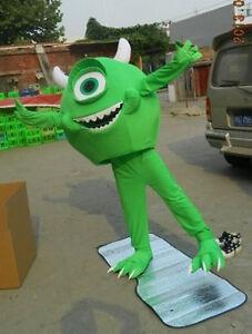 María José Argüeso Monster Inc Party Monster Sa Disney Dibujos