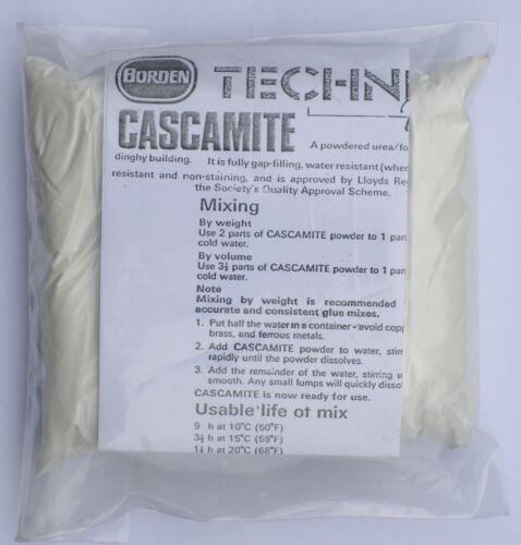 Polymite Extramite Glue 500g Cascamite Wood Adhesive