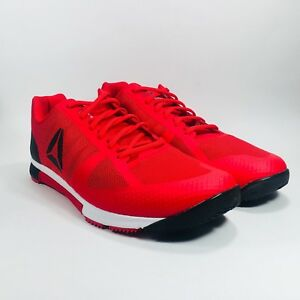 e0409e3cb7aa Reebok Men s Crossfit Speed TR 2.0 Cross-Trainer Shoe Primal Red ...