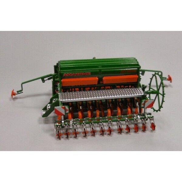 Ros 1 32 agricultural equipment Amazone ball high 3000 Art 601390