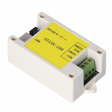 1 X Ip Relay Module Upgraded 2 Channel Internet Watchdog Remote Control