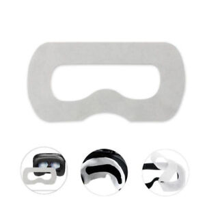 20-Pieces-Disposable-Hygiene-Eye-Face-Mask-Patch-Face-Covers-For-HTC-Vive-VR