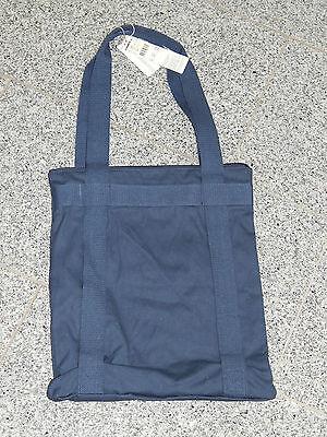 O'Neill SUMMER SURFIVAL BAG Tasche Standtasche Rucksack Modell 5086