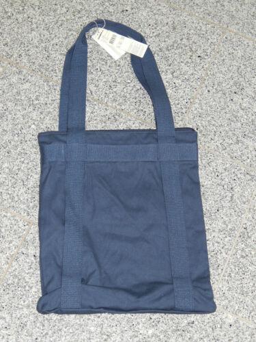 O/'Neill  SUMMER SURFIVAL BAG Tasche Standtasche Rucksack Modell 5086