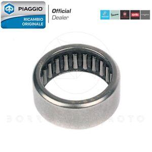 Piaggio-177436-Bearing-Front-Wheel-Case-Roller-22x28x12-Original