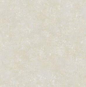Papier Peint Designtapete Antique Cassant Scintillant West Indian Sable,eggshell