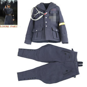 DID-80147-1-6-Scale-WWII-Captain-Officer-Willi-Action-Figure-Uniform-Breeches