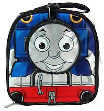 Thomas the Train School Lunch Bag - NEW