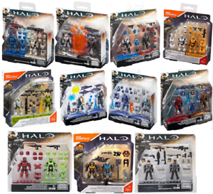 MEGA-CONSTRUX-SPRTAN-CUSTOMIZER-AND-COVENANT-WEAPONS-AND-AROMOR-PACK