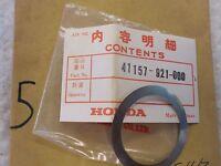 Honda Outboard Motor B75 Bf 8 75 100 Gear Shim A (0.10mm) 41157-921-000