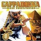 Cappadonna - Slang Prostitution (Parental Advisory, 2009)