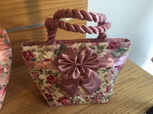 New Thailand Handbag Designs From Just Have 2019 Pew Designs Cream Ferera In 0UBHTTO