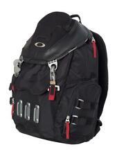Oakley 92356ODM 23L Backpack