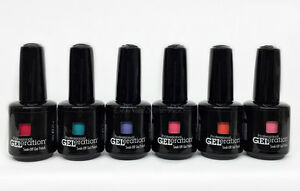 Jessica-GELeration-Soak-Off-POP-COUTURE-Collection-All-6-Colors-1106-1111