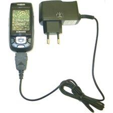 Netzteil Handy Ladegerät f. Samsung X480 X530 X630 X670