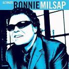 Ultimate Ronnie Milsap by Ronnie Milsap (CD, Feb-2004, BMG Heritage)