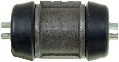Drum Brake Wheel Cylinder Rear Dorman W37354 fits 66-74 MG MGB
