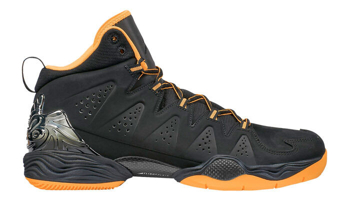2556b2820a0fe7 Men s Jordan Jordan Jordan Melo M10 Basketball Shoes e8c1c1 - gear ...