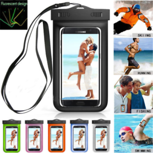 Waterproof-Underwater-Phone-Pouch-Bags-Case-Cover-For-Iphone-Samsung-Cell-Phone