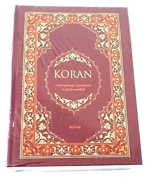 Prayer Rug Britannica: Carpet Meaning In Arabic