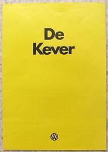 VOLKSWAGEN-VW-Beetle-Brochure-1977-783-11900132-DUTCH