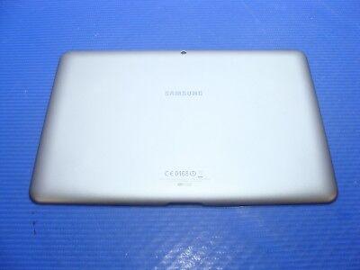 "Samsung Galaxy Tablet Tab 2 GT-P5113TS 10.1/"" OEM Bottom Case Base Cover ER*"