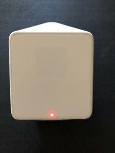 Xfinity Home Security XHS1-UE Wireless Motion Sensor | eBay