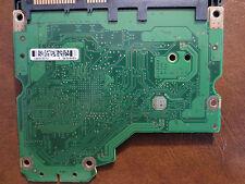 Seagate ST3300657SS 9FL066-003 FW:0006 AMKSPR (100549572 F) 300gb SAS PCB