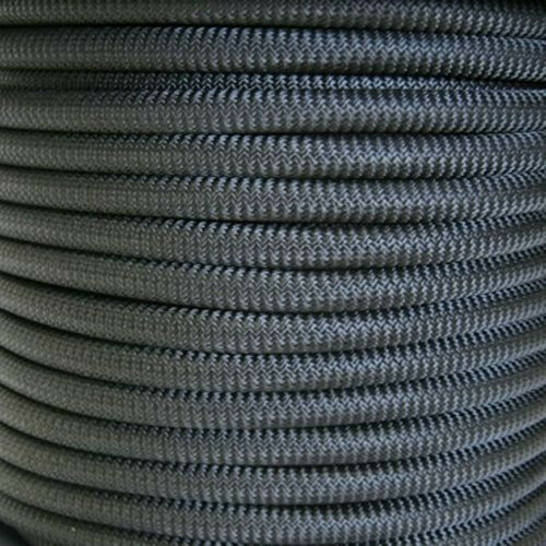 """HD Bungee Shock Cord 1//2/"""" Marine Grade SOLD BY THE FOOT"""